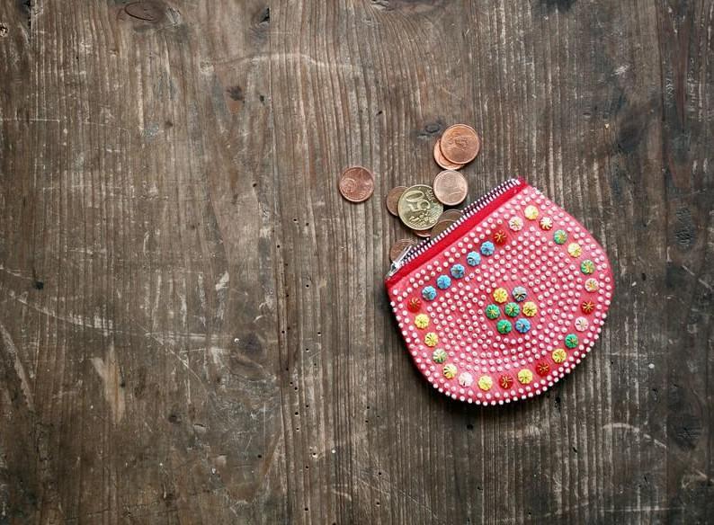 Gehaltsverhandlung. Bild: jala/photocase.de