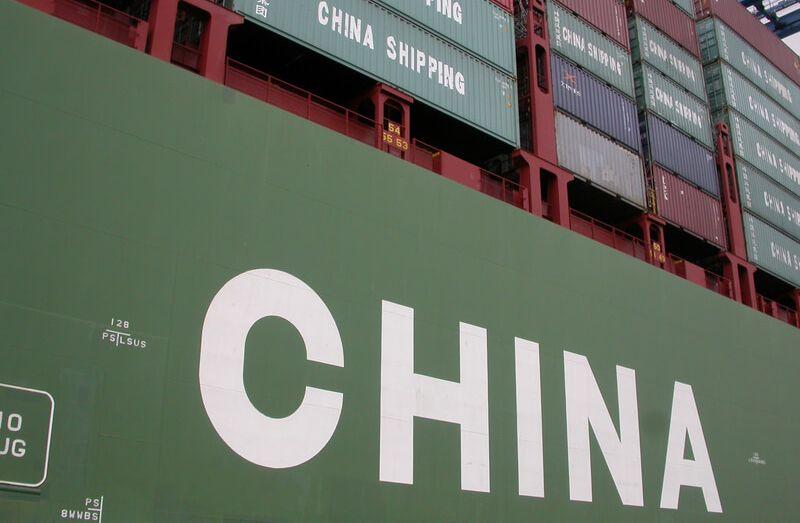 praktikum china linktipps karriereletter