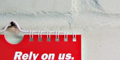 Lebenslauf Muster. Bild: codswollop/photocase.de