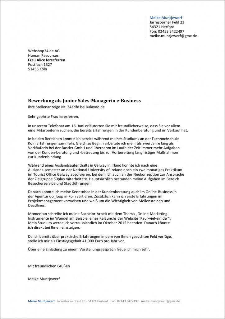 Microsoft Word - Anschreiben_Prozessingenieur_V2.doc