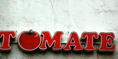Pomodoro-Technik - schöner Name, schönes Tool! Bild: terrorkind/photocase.de