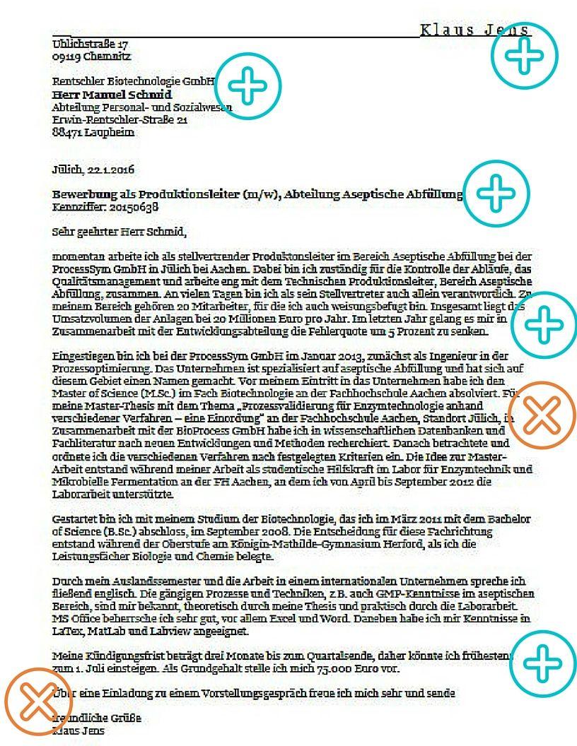 Wunderbar Bachelor Praktikum Lebenslauf Vorlage Bilder - Entry Level ...