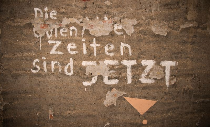 Gründen. Bild: JoeEsco/Photocase.de