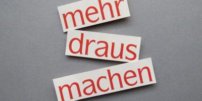 Einstiegsgehalt. Bild: knallgrün/photocase.de